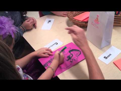 Early Childhood Education: Constructive Learning Environments