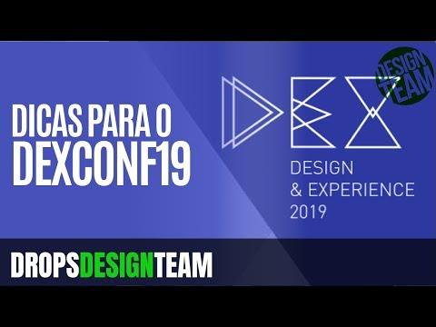 dexconf2019---drops-especial-01