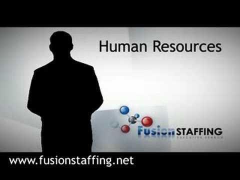 Job: Human Resources Jobs In Colorado - Employment Work Hire
