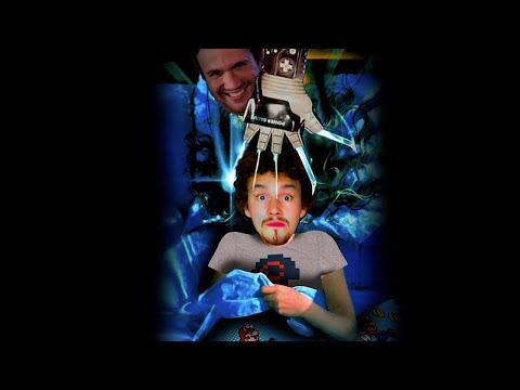 The Ryckoning - Dan Ryckert vs. Patrick Klepek [Periscope + Twitch + Chat] (10/13/2015)