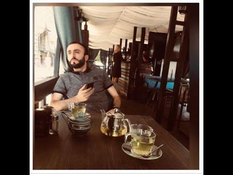 Zakir Qarşıq şeir 4