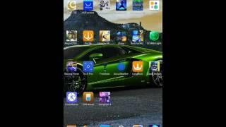 Увеличиваем громкость на телефоне\планшете версия андройд