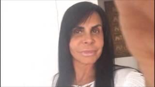 Video Gretchen & Voce #52: Respondendo coisinhas, mostrando o varal eletrico e olha como ficou o cabelooo download MP3, 3GP, MP4, WEBM, AVI, FLV Januari 2018