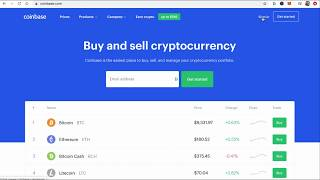 How To Convert Ethereum To Bitcoin Tutorial