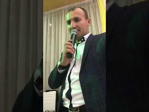 видео: Степан Думанян гна гна