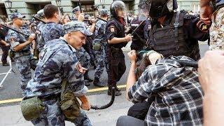 видео - в  Москве и по России включая Санкт-Петербург, Казань.