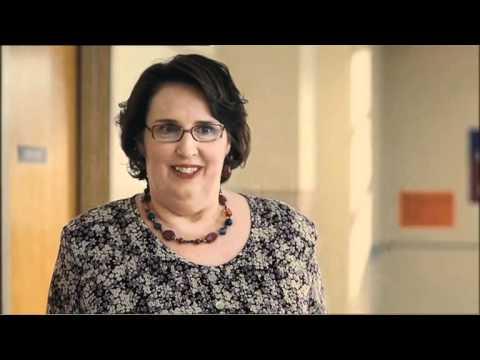 Bad Teacher Trailer En Castellano Youtube