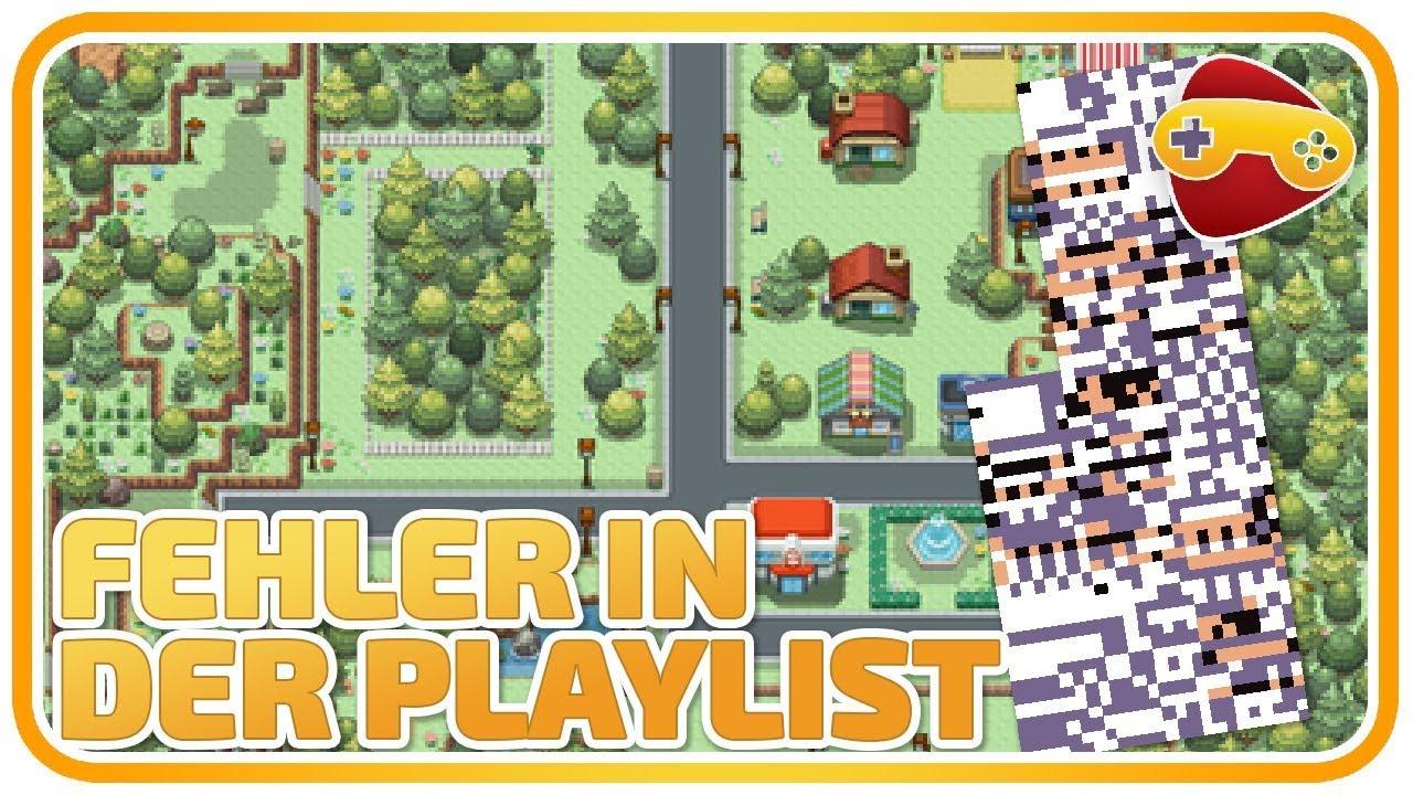 Pokemon Youtube Deutsch