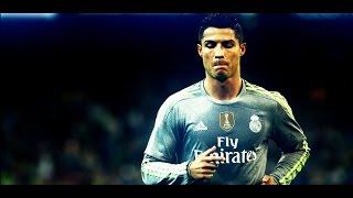 Cristiano Ronaldo ft Blank Space l 2015 HD
