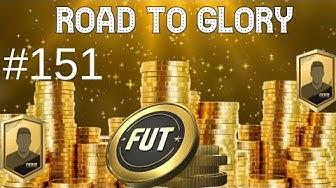 """OLE PORTUGALIN LIPPU"" | SERIE A GUARANTEED TOTS PAKKA! Road To Glory FIFA19 Suomi"