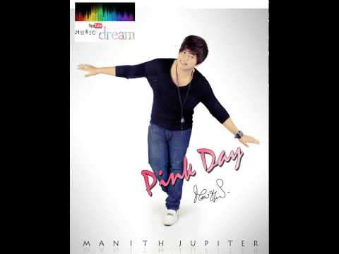 Manith Jupiter 2014 | Khmer Songs Collection This Week | You