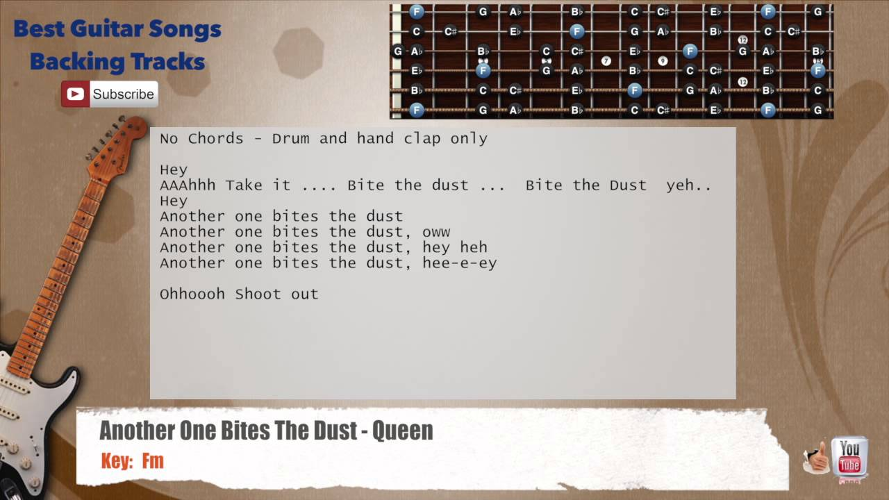 Andrew E. - Banyo Queen Lyrics Chords - Chordify