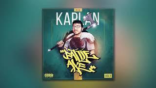 Kaplan - Neyleyim feat. Zeo Jaweed Resimi