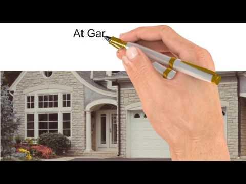 Garage Doctor   Garage Door Repair Service At Your Door Step