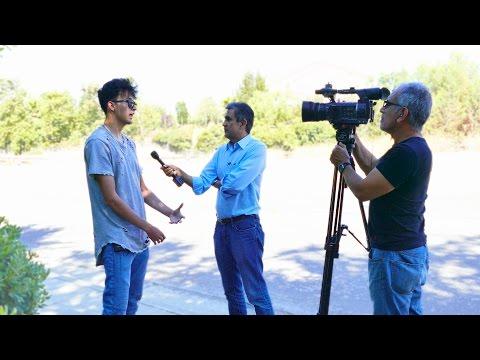 SALI EN LAS NOTICIAS POR UNA BROMA PESADA (HotSpanish Vlogs)
