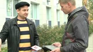 видео Как определить качество бензина на заправке Автомеханик .ru