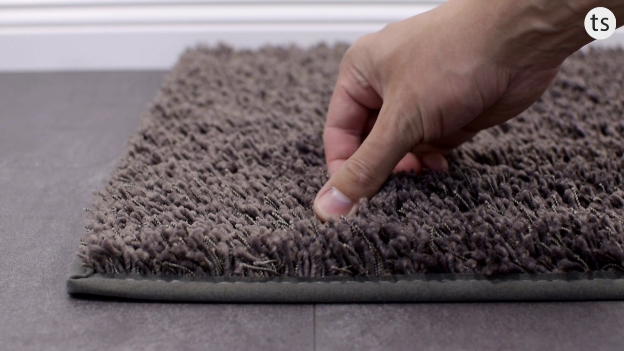 Jab Anstoetz Twin Paspel Teppich Nach Maß Und In Sonderformen