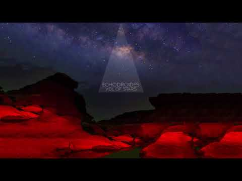 EchoDroides - Monumental Mp3