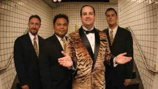 Watch Richard Cheese Fight For Your Right video