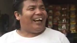 Komedi Lawak Batak (Obama Vol. 1) - Lubis Jadi Gultom (Comedy Video) Mp3