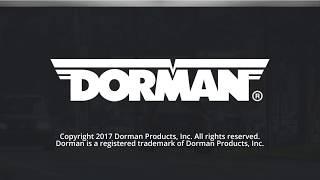Dorman Products - Hybrid Battery Program