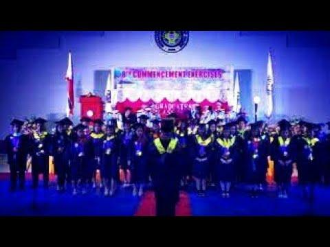 Graduation Song ~ Tribute to Parents