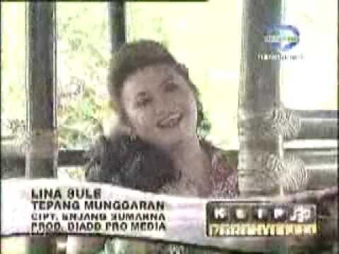 Lina Sule - Tepang Munggaran