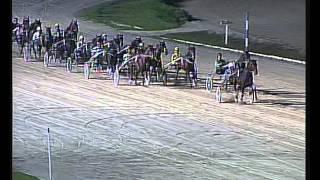 Vidéo de la course PMU PREMI JUAN LLADO JUAN