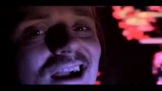 TeppichMesserBois • Idiot Savant