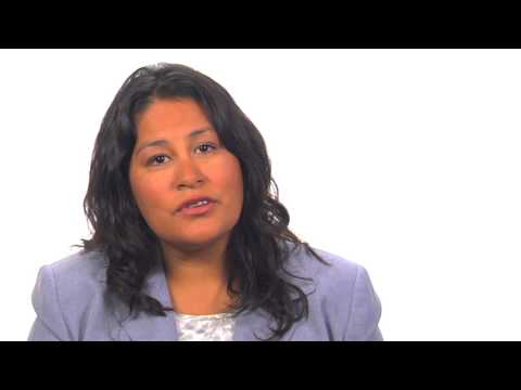 California Rural Legal Assistance Foundation - Overview