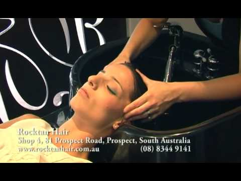 Hair Salon Adelaide
