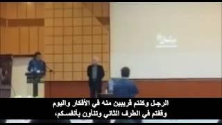فيديو: التايم تشبه قاسم سليماني بقائد الجيش النازي