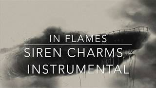 Siren Charms-Instrumental [full album]