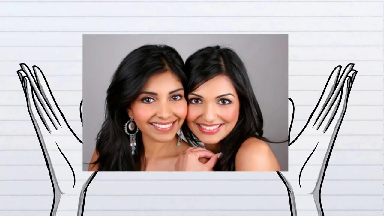 pakistani singles dating site