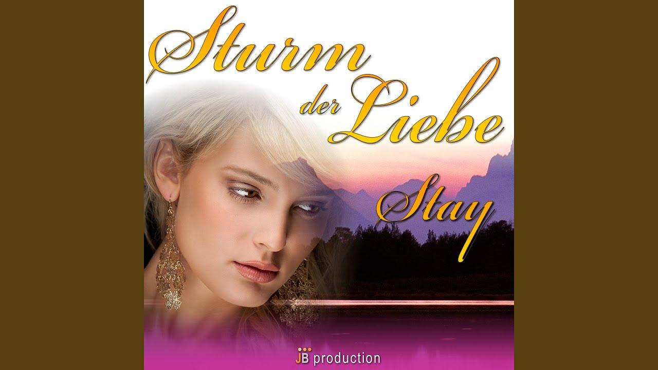 Sturm Der Liebbe
