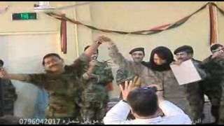 Afghanistan xxx video pashto amrikh