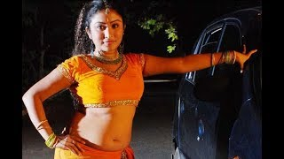 Nude archana serial Malayalam actress