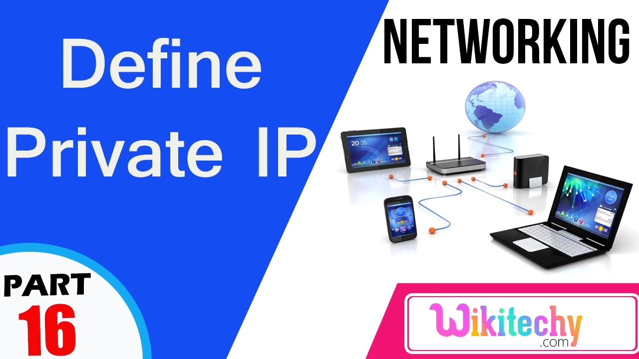 private ip computer networking interview questions and answer private ip computer networking interview questions and answer videos freshers experienced
