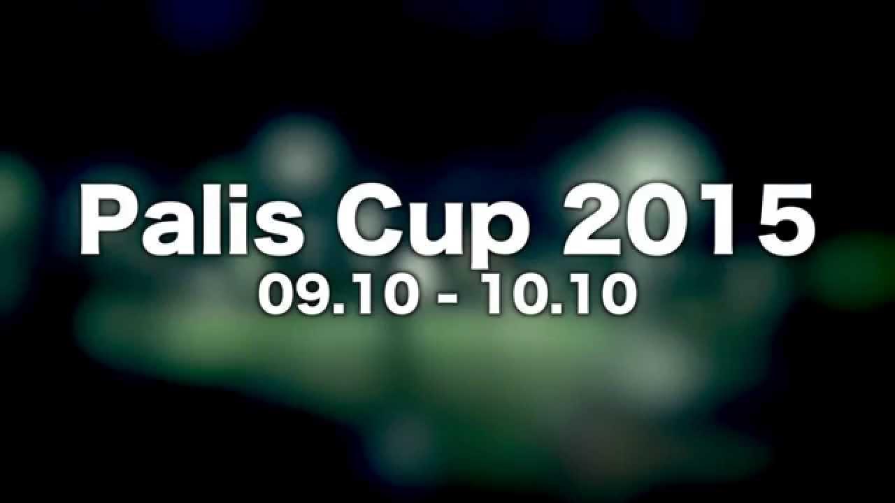 Palis Cup
