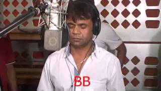 Rajpal Yadav - Records Song - Film Kutumb