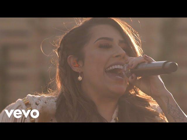 Lauana Prado - Viva Voz (Ao Vivo)