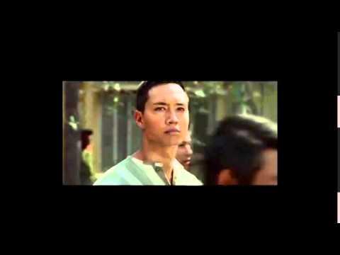 Hương Ga rise - full HD
