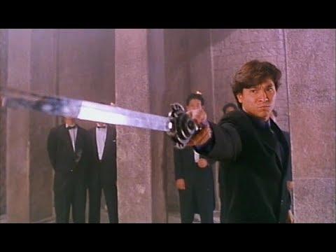 saviour-of-the-soul-(1991)---hong-kong-movie-review