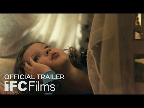 A Kid Like Jake - Official Full online I HD I IFC Films