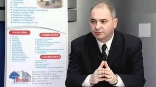 Cərrah - mammoloq Yaşar Qocamanov Mövzu: Süd vəzi xəstəlikləri 1-1