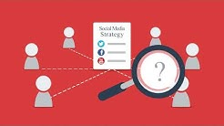 Looking for local seo services   Think EZ SEO