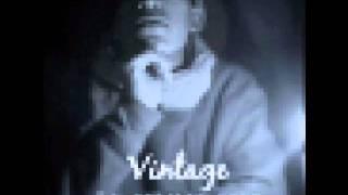 4. De cero - Vintage Ft Derek Mc