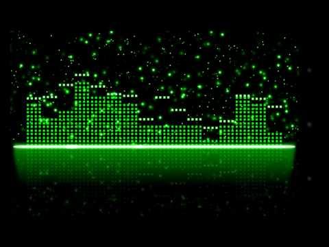 Big Ali Neon Music