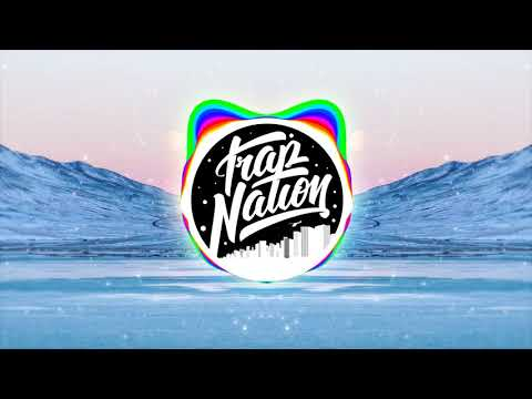 Lauv - I Like Me Better (Hälder Remix)