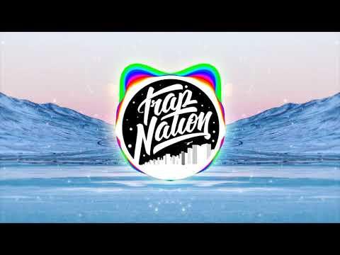 Lauv - I Like Me Better (Hälder Remix)